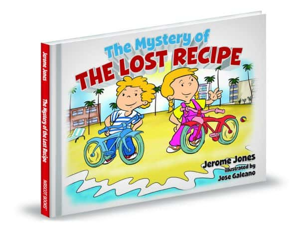 Healthy Habits Kids Books