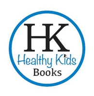 Healthy Kids Books